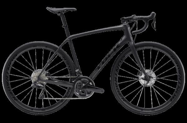 - cycling croatia bike
