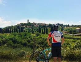 Cycling Croatia The Best Croatia Cycling Tours